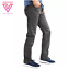 Vargaux-039-s-Bindwood-Men-Casual-Jeans-Relax-Fit-Denim-Pants-Dark-Size-32 thumbnail 4