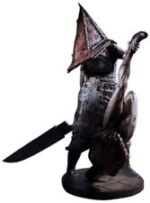 Silent Hill 2 Red Pyramid Thing 1/6 scale PVC Statue  -  sat  -  FREE SHIPPING