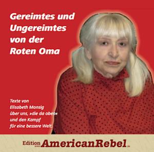 Gereimtes-und-Ungereimtes-von-der-Roten-Oma-Dean-Reed-Der-Rote-Elvis