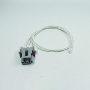1x3way-Connector-For-Holden-Viva-JF-1-8L-F18D-MAP-Sensor-with-wire