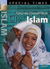 Special Times: Islam by Suma Din (Paperback, 2010)