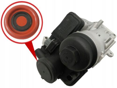 VOLVO 2.5 2.4 V40 V40CC S60CC ENGINE VALVE COVER PCV DIAPHRAGM MEMBRANE