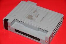 YOKOGAWA  ADV551-P10 S2 DIGITAL OUTPUT MODULE  24VDC