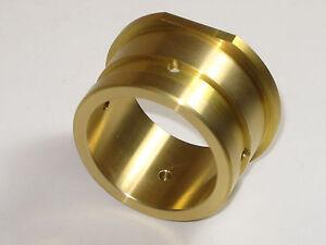 BSA Crank Bushing STD A10 67-790 67-0790 A7 A10 Super Rocket Gold Star