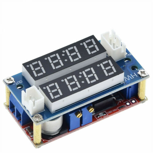 3590S-2-502L 5K Ohm BOURNS RotaryWirewound Präzisionspotentiometer Pot10 Tu ZR