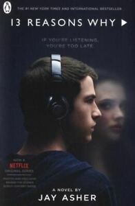 Thirteen-Reasons-Why-by-Jay-Asher