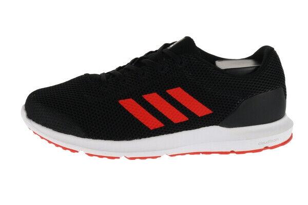 Schuhe adidas COSMIC 1.1 M  BB3129    f91a68