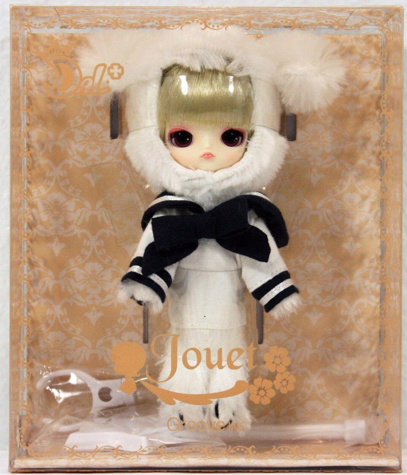 Poco Pullip Dal Doll Jouet