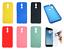 Funda-Carcasa-Rigida-Silicona-Ultra-Suave-Para-Huawei-Mate-10-Lite-G10-4G-5-9-034 miniatura 1