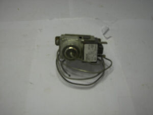 HALSEY-TAYLOR-Cold-Control-Thermostat-For-Elkay-and-HT-35839C-3ART5VAA81-used