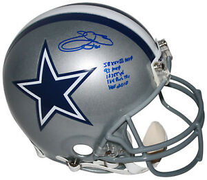 49977a25f Cowboys Emmitt Smith