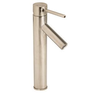 New 12 Quot Euro Modern Vessel Basin Sink Bathroom Faucet