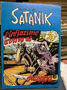 SATANIK-n-224-Ed-Corno-EUG