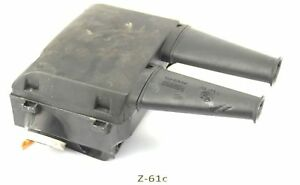 BMW-R-80-RT-Bj-1989-Air-filter-box-Air-filter-Airbox