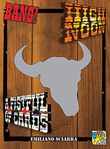 Bang-High-Noon-amp-Fistful-of-Cards-Expansion-Card-Game-Davinci-Games-DVG-9107