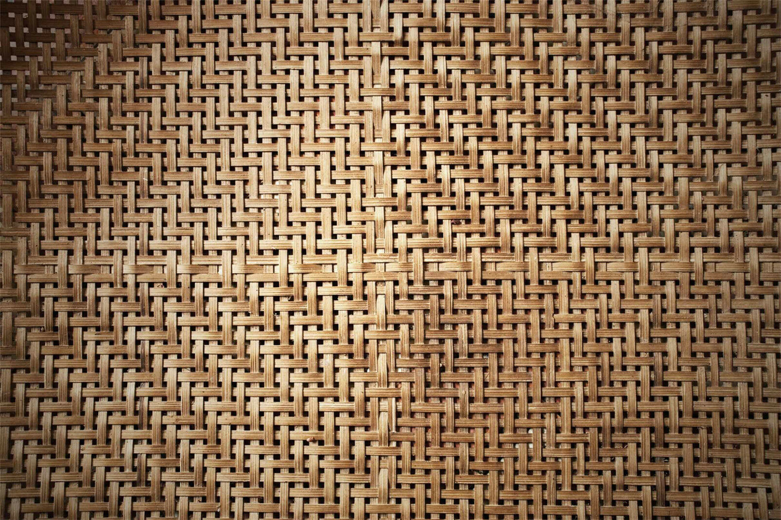 3D Motif Motif Motif De Bambou 030 Décor Mural Murale De Mur De Cuisine AJ WALLPAPER FR | Dans Un Style élégant  09b20d