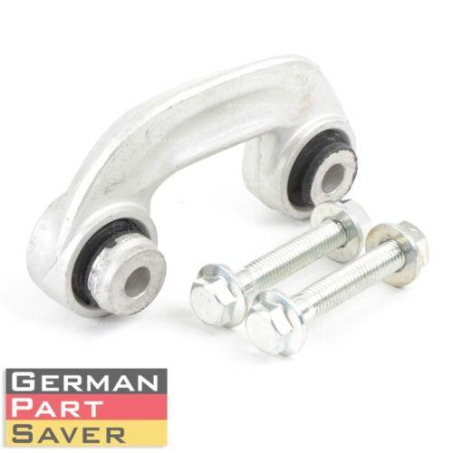 New Front Sway Bar Stabilizer Link Left fits VW Passat Audi A4 A6 8D0411317D