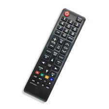 New AA59-00666A Remote Sub AA59-00600A AA59-00581A BN59-00857A for Samsung TV