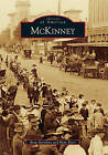 McKinney by Ryan Estes, Ryan Barnhart (Paperback / softback, 2011)