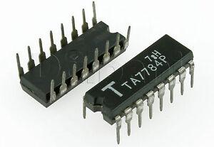 TA7784P-Original-New-Toshiba-Integrated-Circuit