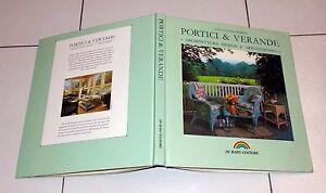 Sally-Fennell-Robbins-PORTICI-amp-VERANDE-Architettura-Design-e-arredamento-1992