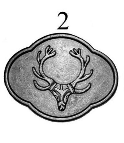 Trachten Gürtelschnalle Trachtenschnalle Trachtenschließe Bayererisches Wappen