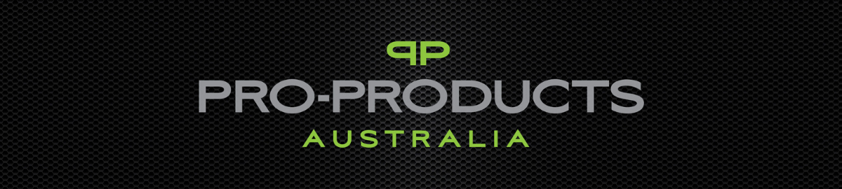 proproductsaus