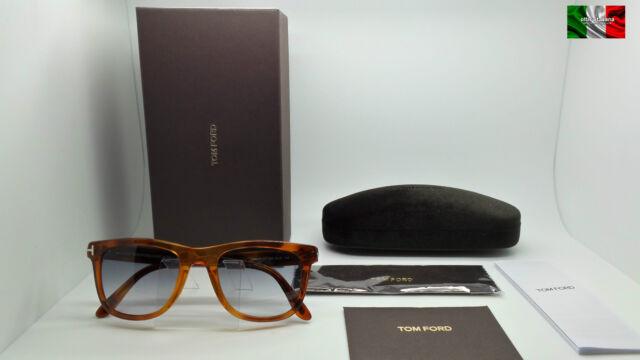 e2492748f4c TOM FORD LEO TF336 colour 52B sunglasses men s or woman TOP ICON ST63788