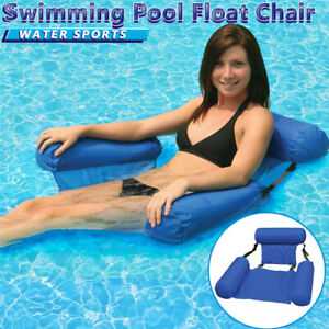Outdoor Natural Gas Fire Pit Table, Inflatable Swimming Floating Chair Pool Seats Foldable Water Bed Lounge Chairs Ebay