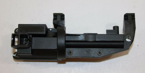 1994-1996 Chevy Impala SS Electric Trunk Latch Pop Solenoid NEW GM 848