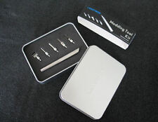 Lamptron ACC-MTK-S Modding Tool Kit Metal Box (Silver)