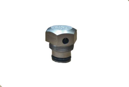 Kocsis Technologies Fuse Kit KT-208498FU-202572-3