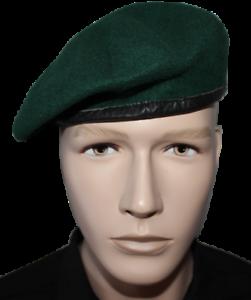 Beret-Vert-BW