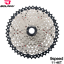 Bolany-9-Speed-Mountain-Bike-Cassette-Freewheels-25T-28T-32T-36T-40T-42T-46T-50T thumbnail 17