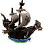 thumbnail 41 - All Skylanders Spyro's Adventure Characters Buy 3 Get 1 Free...Free Shipping !!!