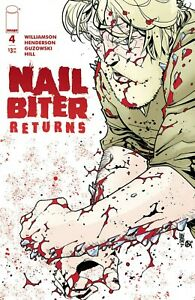 Nailbiter-Returns-4-NM-1st-Print-Image-Comics