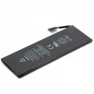 Batterie Für iPhone 5 Hohe Qualität