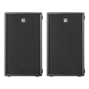 2x-HK-Audio-Premium-PRO210-PASSIVE-2-x-10-034-CAISSON-DE-BASSES-BASS-Bin-3000-W