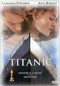 Titanic-DVD-D150002