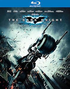 The-Dark-Knight-BLU-RAY-Christopher-Nolan-DIR-2008