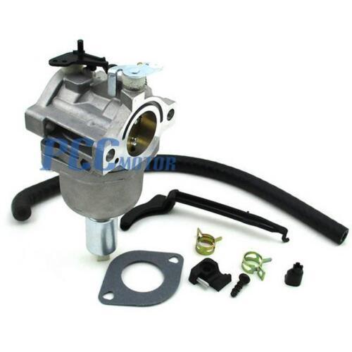 Carburetor Briggs /& Stratton 799727 496796 499153 695412 791886 698620 H GCA50