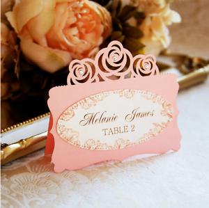 Flowers Gate Metal Cutting Dies Scrapbooking Embossing Rose Cards Crafts Decor
