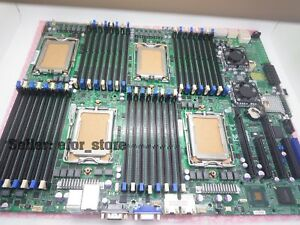 Supermicro X9DRi-F Matrox Display 64x
