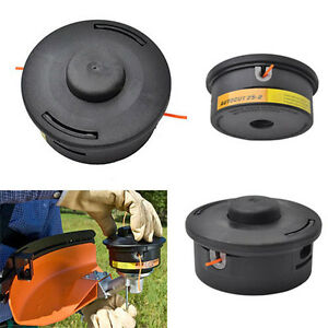 Image Is Loading Replacement Trimmer Head P For Stihl Autocut 25