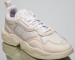Details about adidas Originals Supercourt RX Mens Footwear White Casual Lifestyle Shoes EE6328