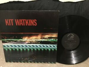 Kit-Watkins-Frames-Of-Mind-LP-AZIMUTH-Label-80-s-Synth-Pop-from-1982-cov-EX-NM