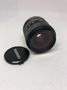 Tamron-28-70mm-1-3-5-4-5-52-Objektiv-Made-in-Japan-keine-Adaptal-Mount-106