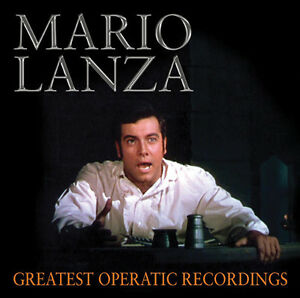 Greatest-Operatic-Recordings-Mario-Lanza-2015-CD-NEUF