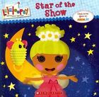 Star of the Show by Turtleback Books (Hardback, 2014)