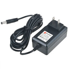 PKPOWER AC DC Adapter for Yamaha PSR-E233 YPT-230 YPT230AD 61 Key Keyboard PSU